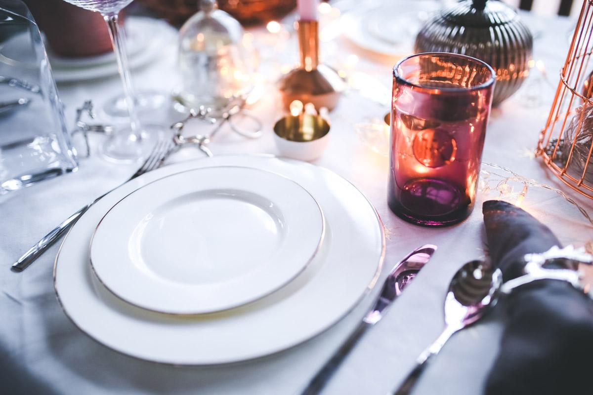 dinner-hotelli-korpilampi