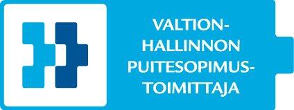 Hotel Korpilampi Espoo Helsinki Vantaa meeting conference incentive events MICE Hansel