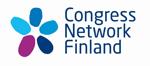 Hotelli Korpilampi kokoushotelli kongressihotelli Espoo Congress Network Finland