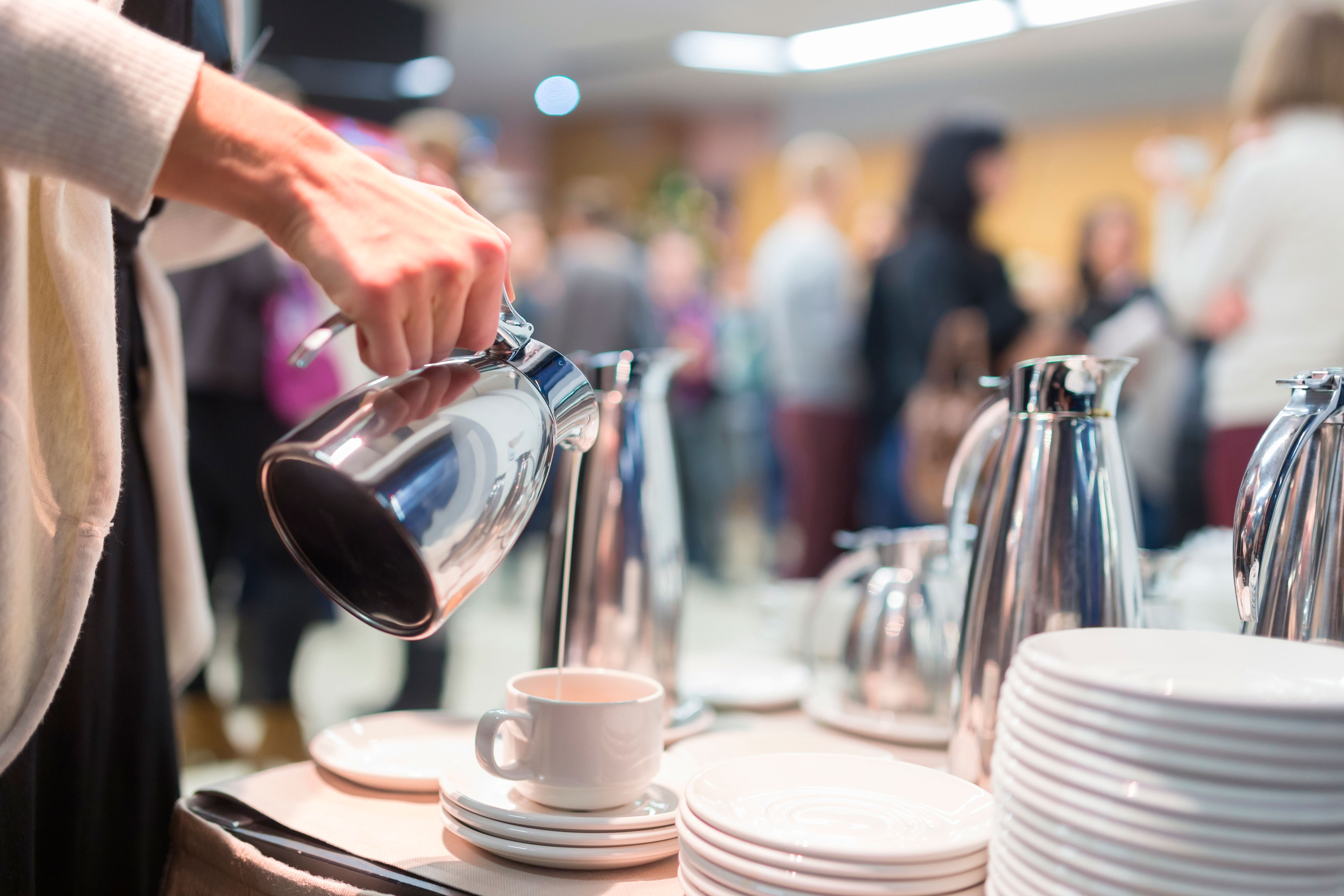 Hotel Korpilampi Espoo Helsinki Vantaa meetings conference incentive events MICE