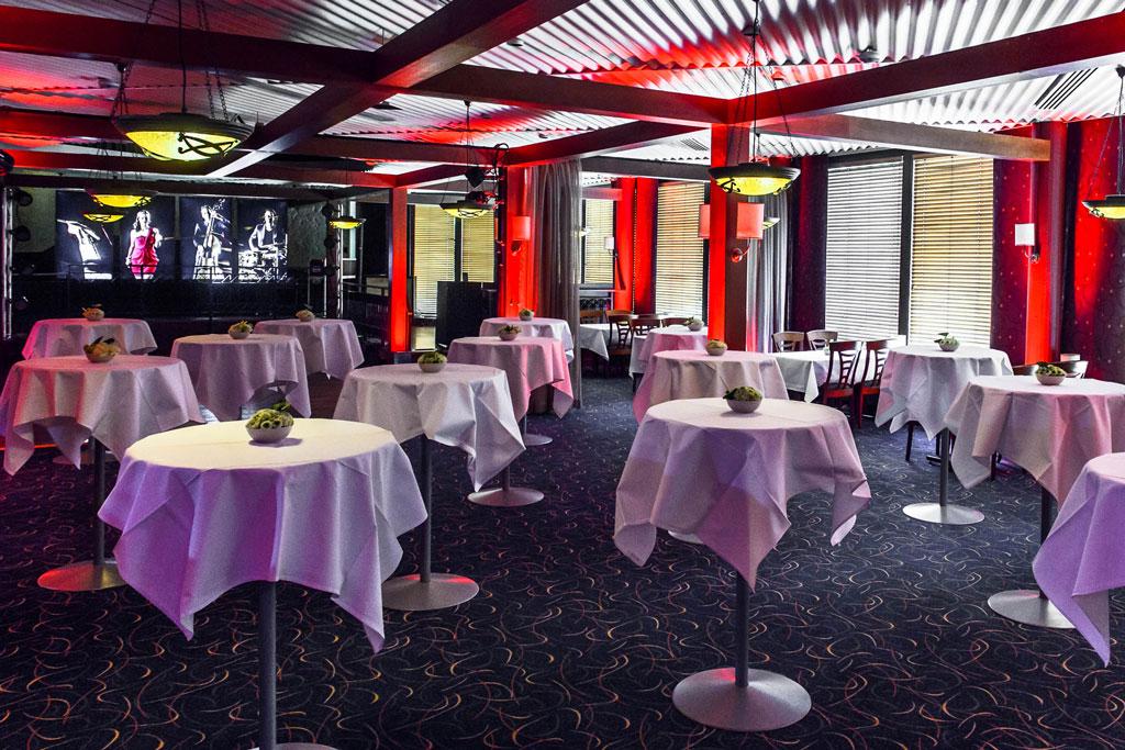 Restaurant-(3)