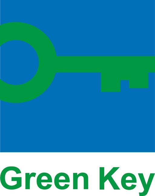 Hotelli Korpilampi Espoo kokoushotelli Green Key