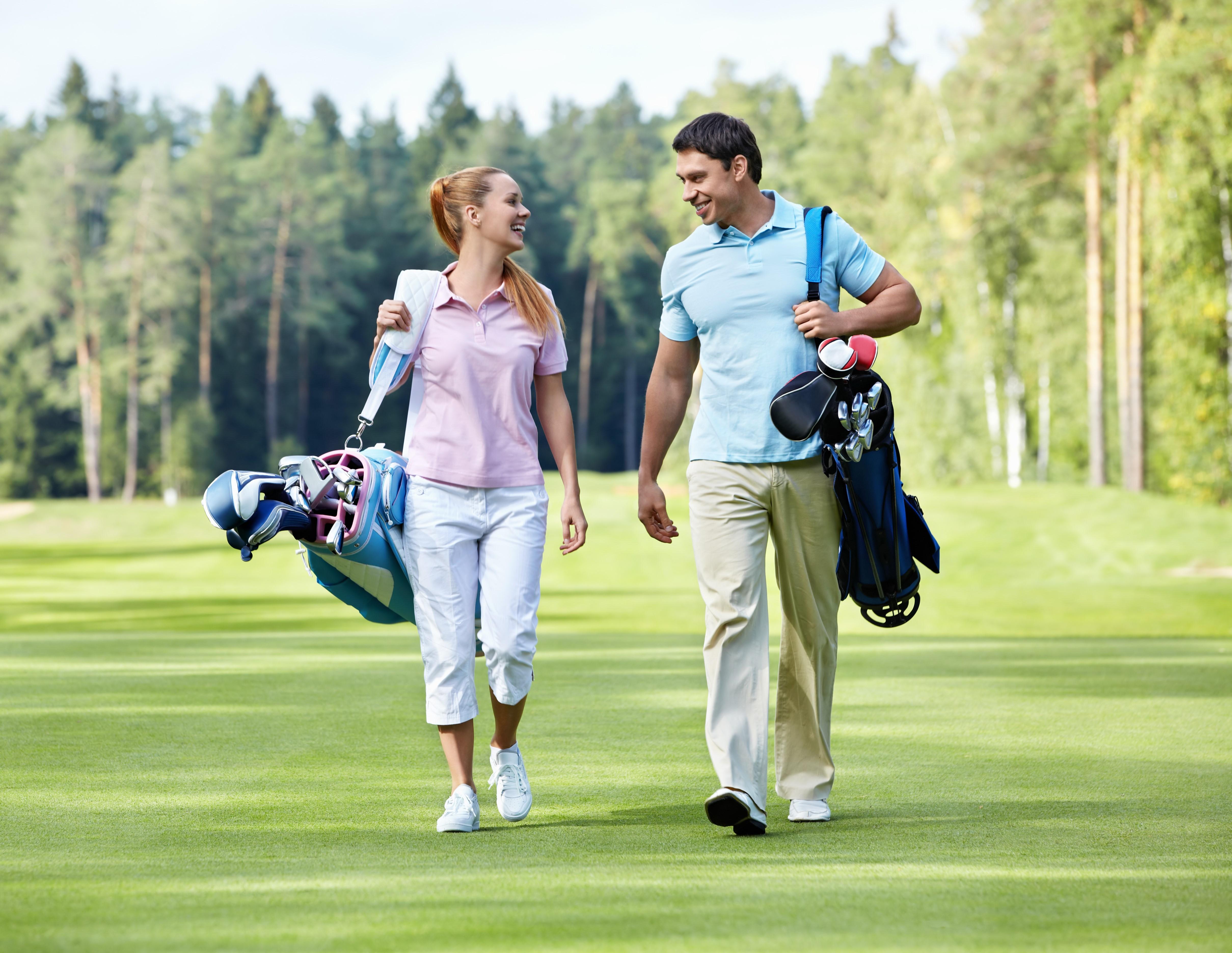 Hotelli Korpilampi Espoo Golf loma