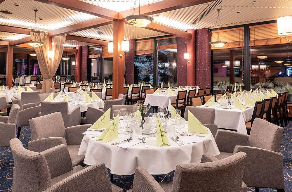 Hotelli Korpilampi Espoo juhla häät hääjuhlat perhejuhlat