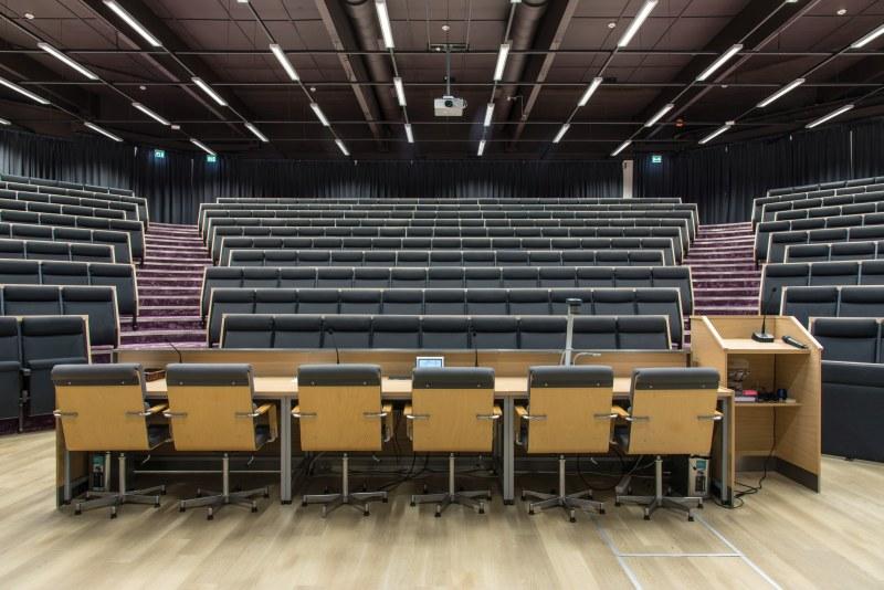 Hotelli Korpilampi Espoo kokoustilat kokouspalvelut konferenssi seminaari