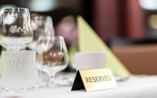 Hotelli Korpilampi Espoo isänpäivä buffet