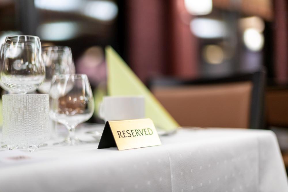 Hotelli Korpilampi Espoo isänpäivä lounas buffet