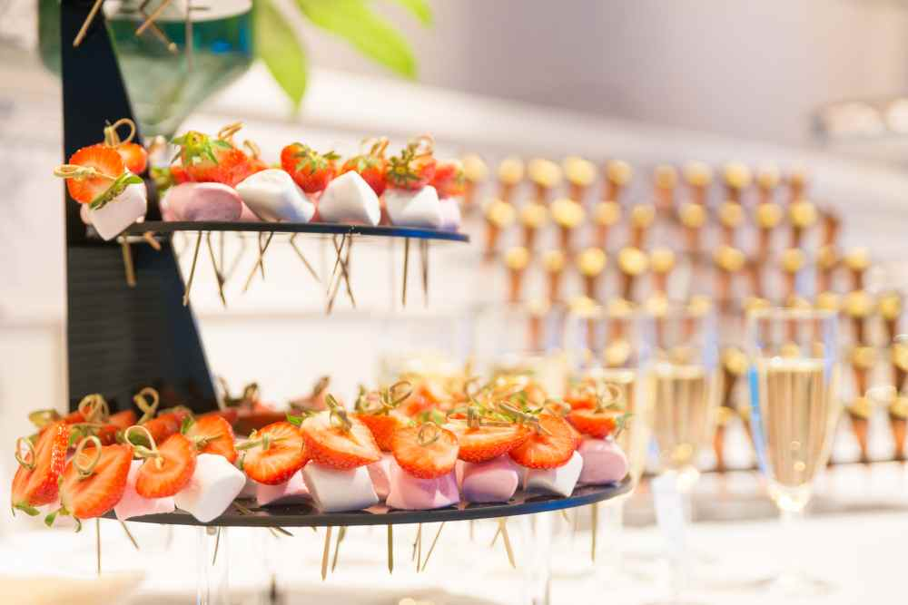 Hotelli Korpilampi Espoo häät hääjuhlat juhlatarjoilut