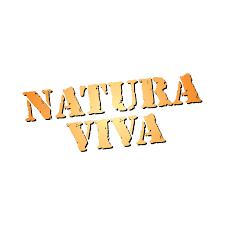 Hotelli Korpilampi ohjelmapalvelut Natura viva